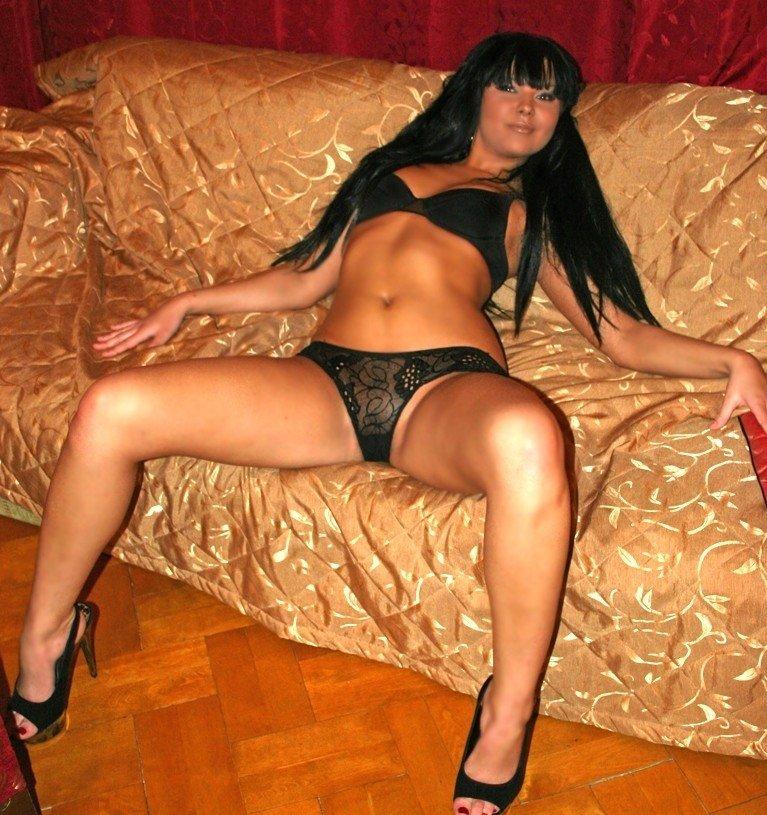 Проституты Города Иваново
