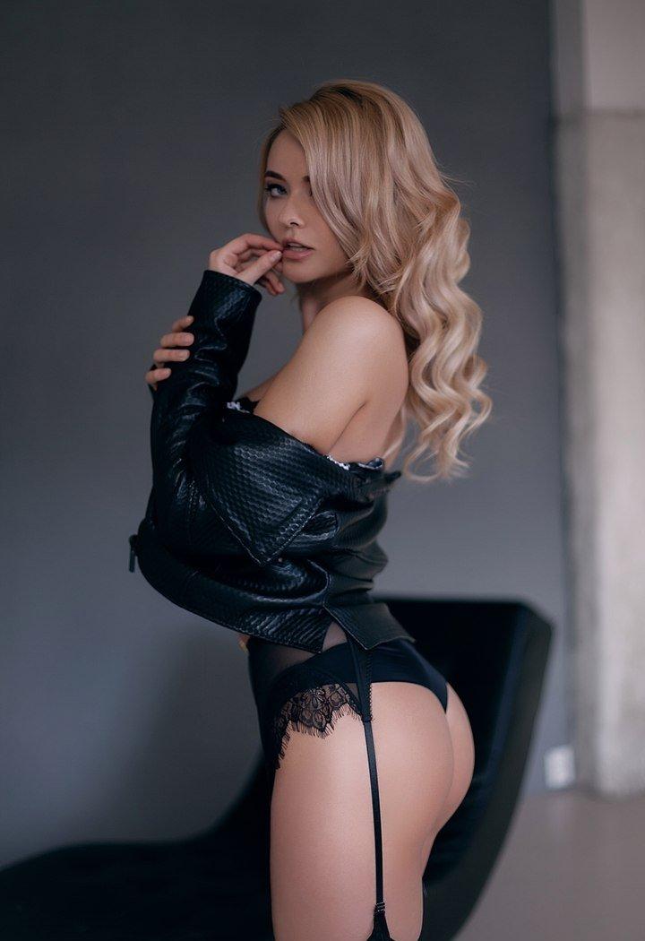 Фотографий проституток проститутки шарлыка