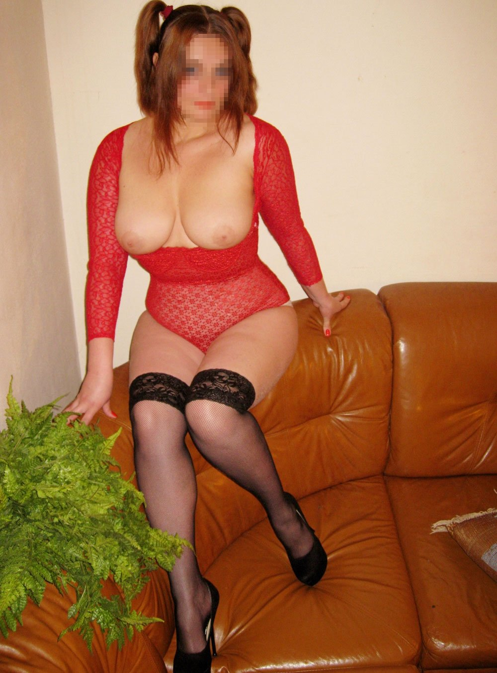 проститутка в хабаровске и номер